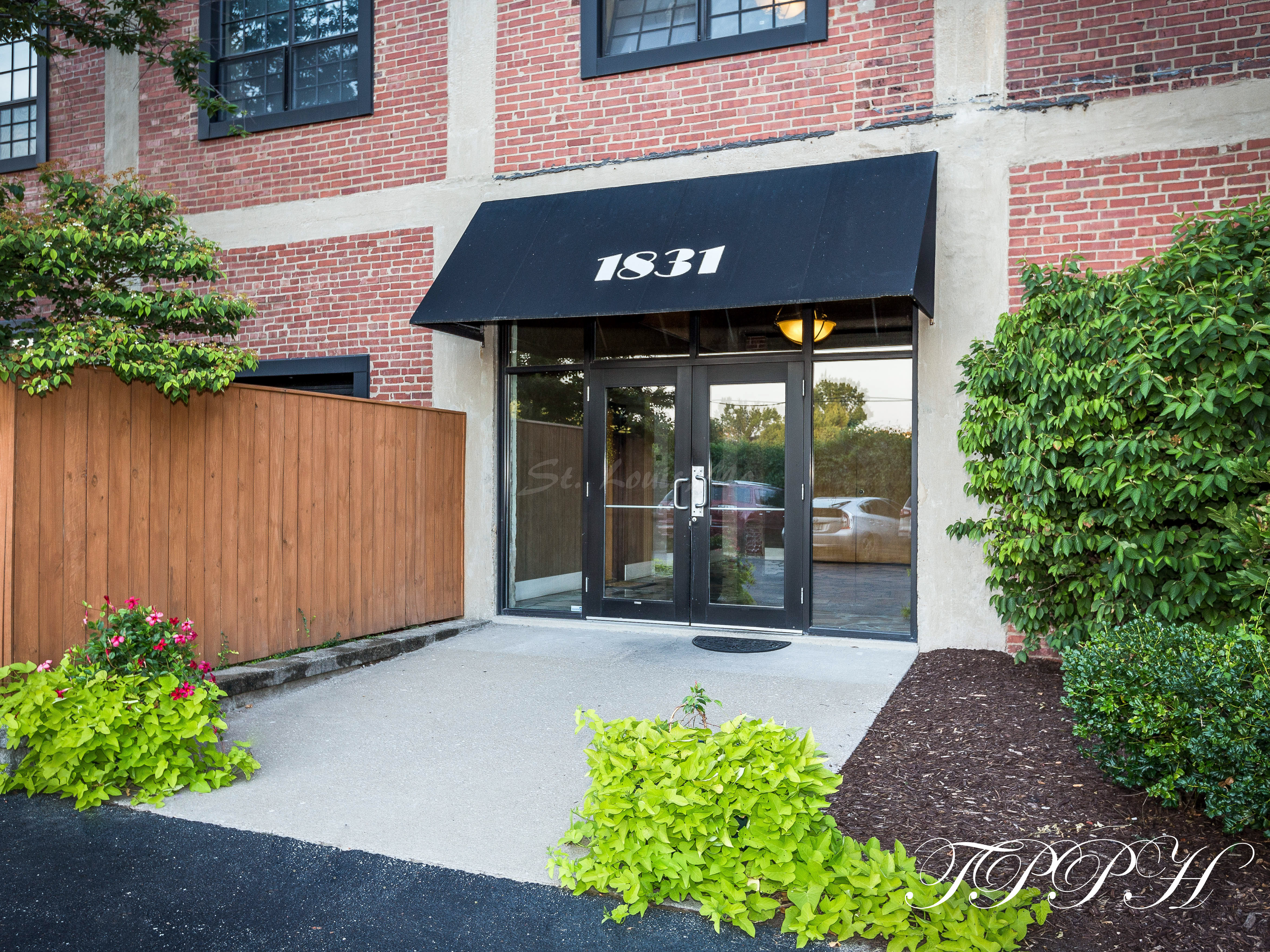 3 Bedroom Apartments In St Louis Mo 3 Bedroom Apartments